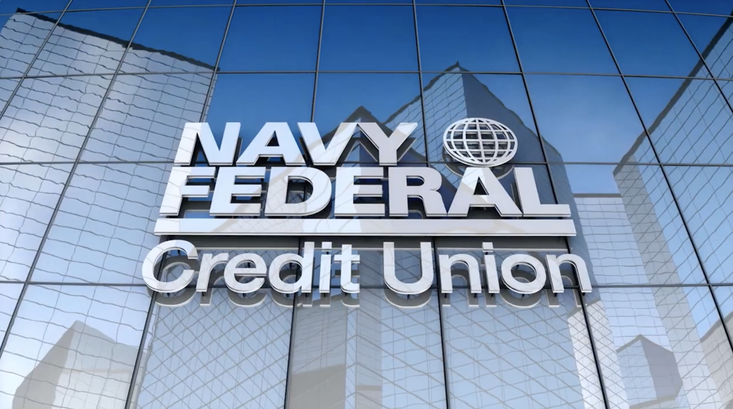 navy fed credit union
